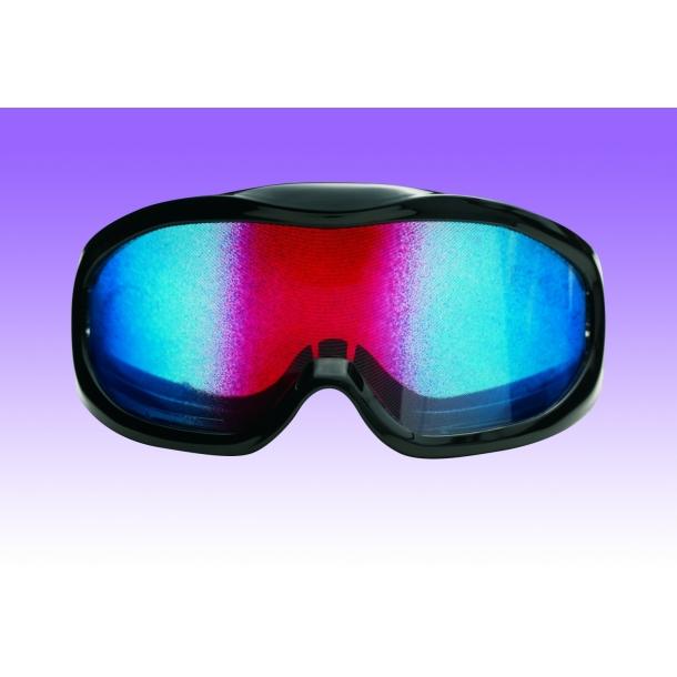 LSD-Briller