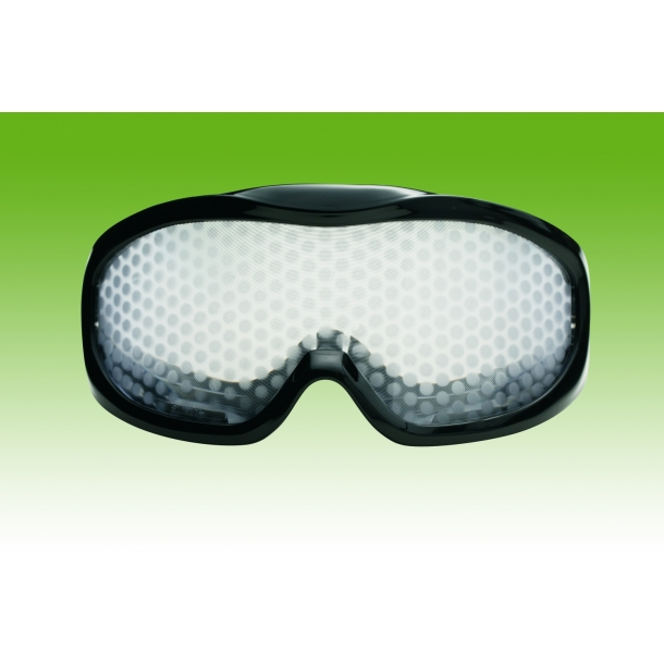 Hashbriller