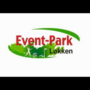 Billetter og årskort til Event-Park Løkken
