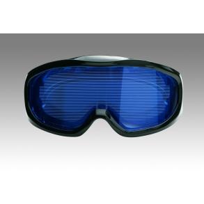 Søvnigbriller