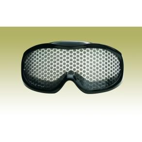Euforiserende briller