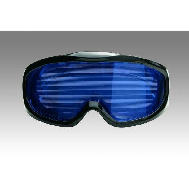 Søvnig-briller